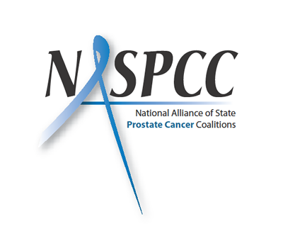 NASPCC - National Alliance of State Prostate Cancer Coalitions