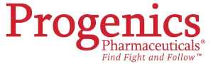 Progenics Pharmaceuticals: Find Fight and Follow